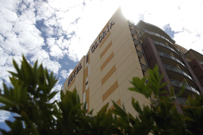 Hotel Gloria - Springwood Brisbane - QLD 4127